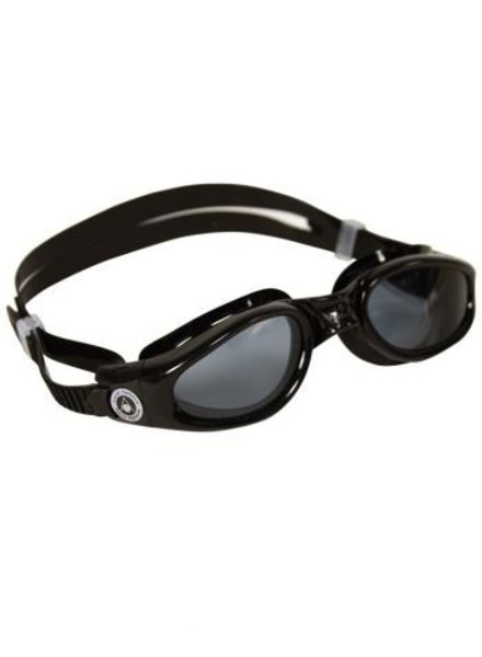Aquasphere KAIMAN SMALL GOGGLE