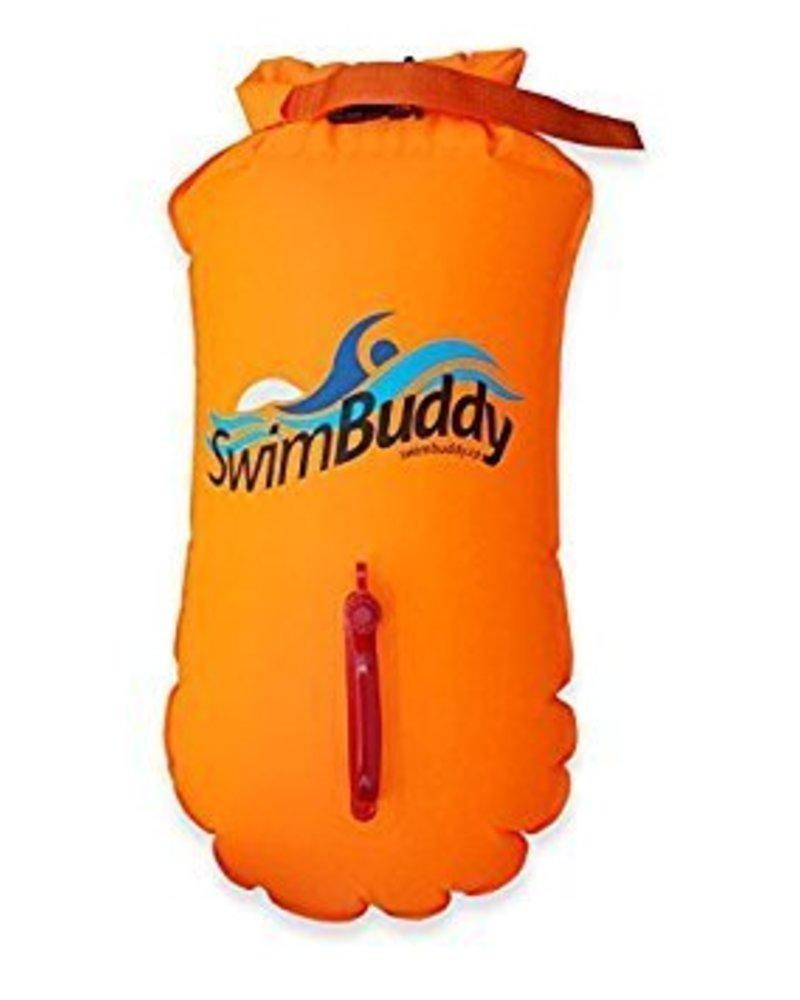 Swim Buddy SWIM BUDDY TOURING