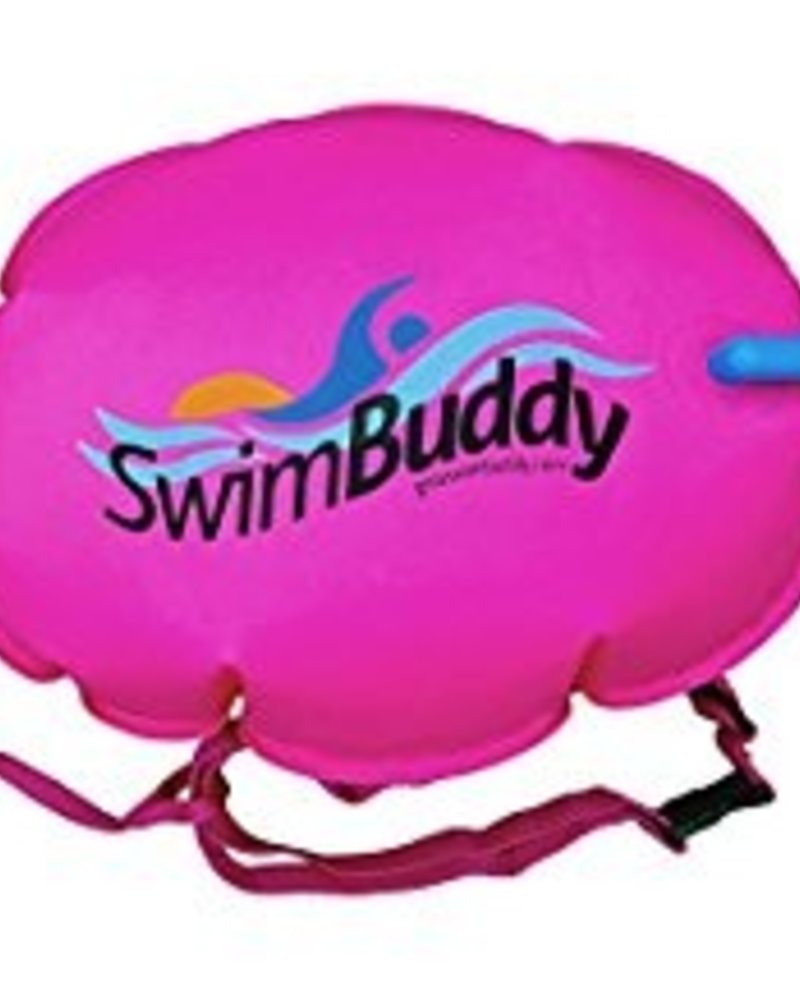 Swim Buddy SWIM BUDDY RACER