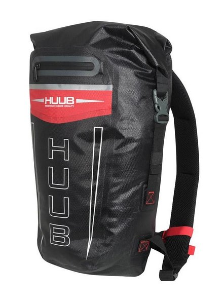 HUUB DRY BAG