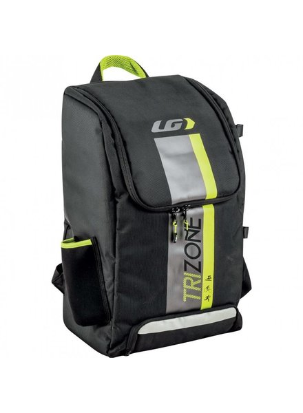 Louis Garneau TRI 40 BAG