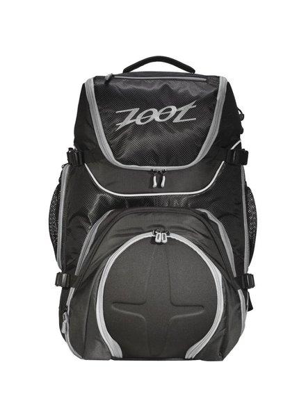 Zoot RACE TRAVEL BAG (B05)