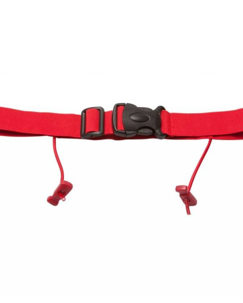 CANYON MULTI-SPORT PRODUCTS TRI IT CUSTOM RACE BELT