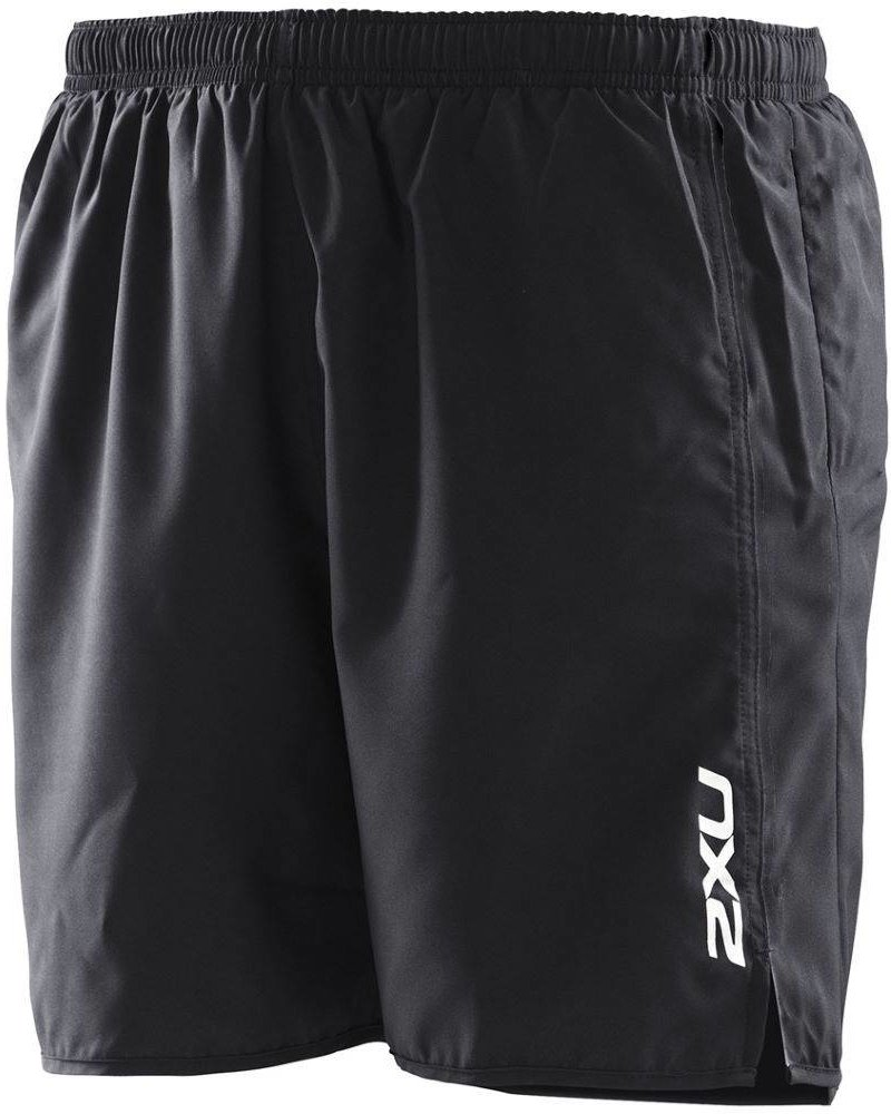 "2XU MEN'S ACTIVE 7"" RUN SHORT (MR4347)"
