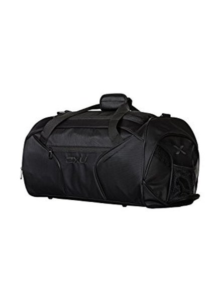 2XU Gym Bag 45L (UQ3804)
