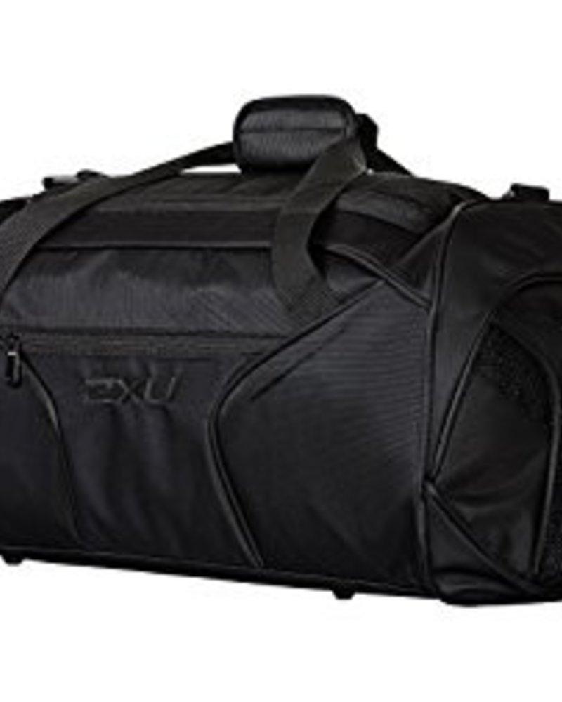 2XU Gym Bag 45L (UQ3804)