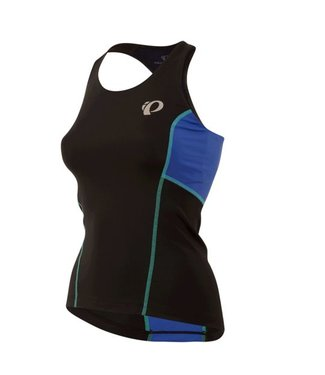 Pearl Izumi WOMEN'S SELECT PURSUIT TRI TANK