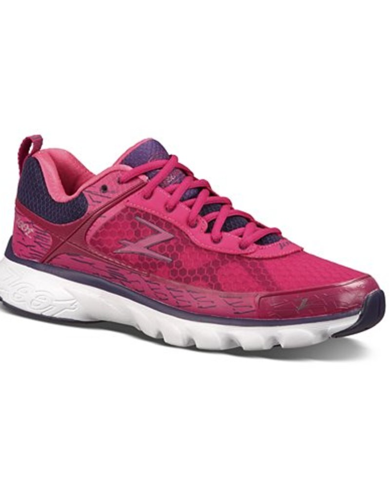 Zoot SOLANA WOMEN'S RUNNING SHOES