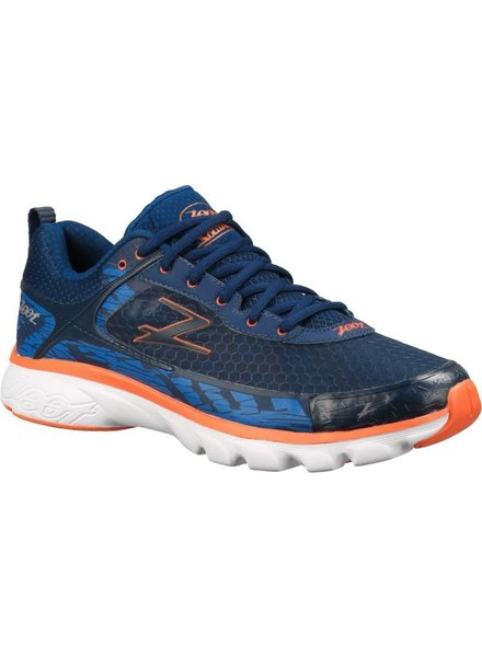 Zoot SOLANA MEN'S RUNNING SHOES