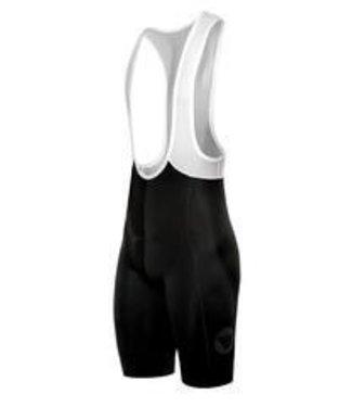 BLACK SHEEP Men's Team Collection Signature BOB Bib Shorts
