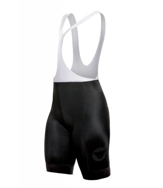BLACK SHEEP Women's Team Collection Signature BOB Bib Shorts