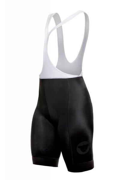 BLACK SHEEP Women's Team Collection Signature BOB Bib Shorts