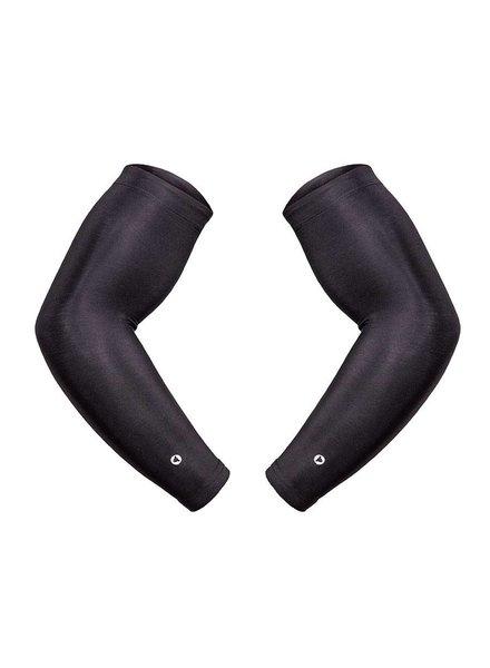 BLACK SHEEP Black Sheep Thermal Arm Warmers