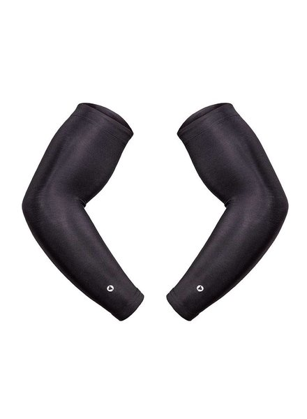 BLACK SHEEP Thermal Arm Warmers