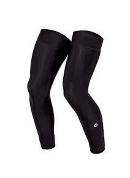 BLACK SHEEP Thermal Leg Warmers