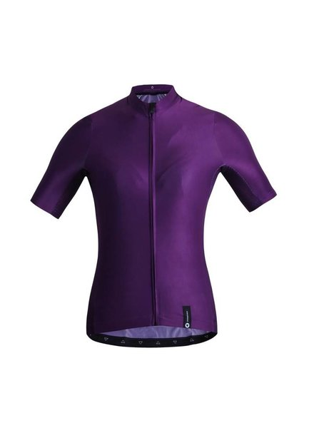 BLACK SHEEP Black Sheep Women's Team Collection Essentials Signature Eminence Jersey