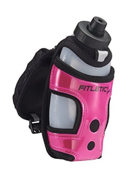 FITLETIC HYDRAPOCKET