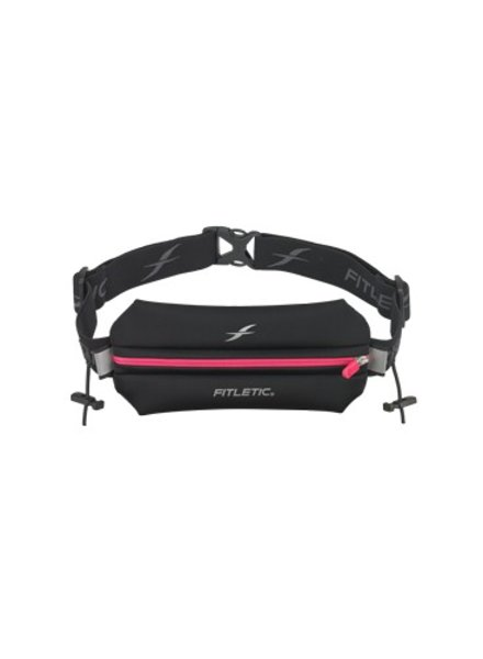 FITLETIC NEO 1 RACE BELT