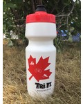 Specialized BIG MOUTH TRI IT WATER BOTTLE