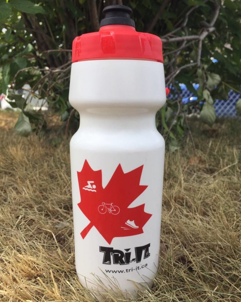 Specialized SPECIALIZED BIG MOUTH TRI IT WATER BOTTLE