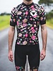 BLACK SHEEP Black Sheep Men's Kit