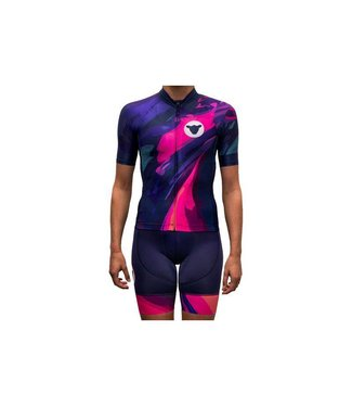 BLACK SHEEP Women's Kit
