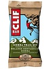 Clif Clif Bar Sierra Trail Mix (single)