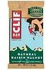 Clif Clif Bar Oatmeal Raisin (single)