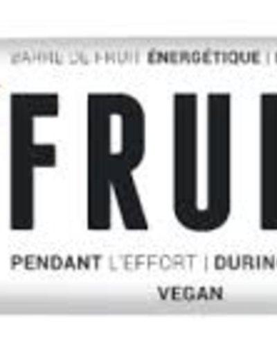 FRUIT2 BAR APRICOT single