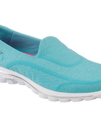 Skechers SKECHERS WOMEN'S GO WALK 2 SHOE