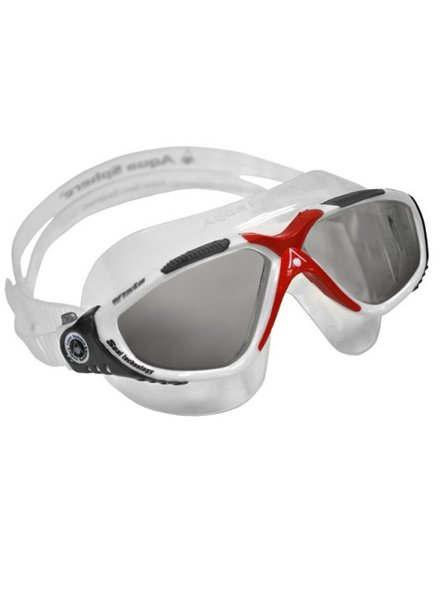 Aquasphere VISTA GOGGLES