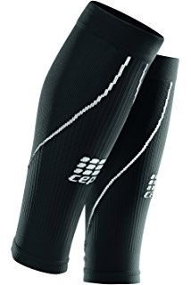 CEP CEP ALL SPORT COMPRESSION SLEEVES
