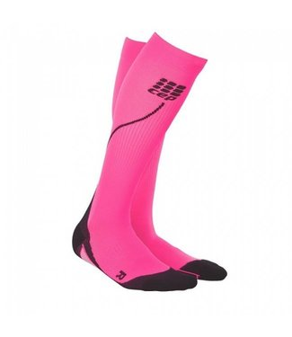 CEP RUNNING PROGRESSIVE COMPRESSION SOCKS WOMEN'S