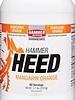 Hammer Nutrition HAMMER HEED - 80 SERVINGS