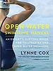 RANDOM HOUSE OPEN WATER SWIMMING MANUAL