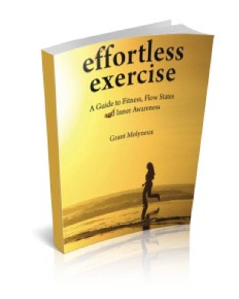 NO NAME Effortless Exercise, Molyneux