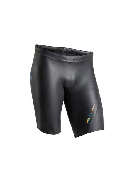 BLUESEVENTY SPRINT NEOPRENE SHORT