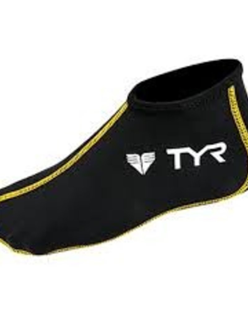 TYR TYR Fin Boot