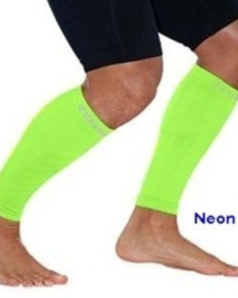 ZENSAH ZENSAH COMPRESSION LEG SLEEVES