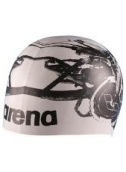 Arena ARENA MULTI-PRINTED SWIM CAPS