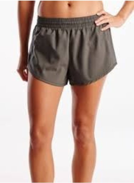Oiselle DISTANCE SHORT