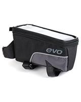 Evo E-Cargo Smart Bento