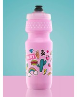 Twin Six COGGY WATER BOTTLE