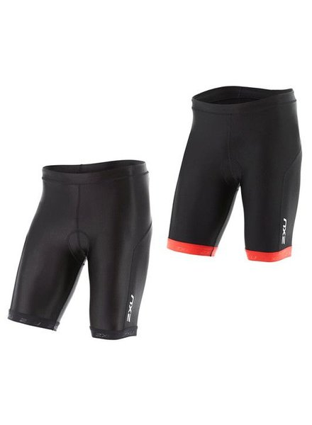 2XU MEN'S X-VENT TRI SHORT (CT4471)