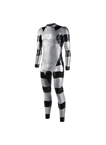 Arena SAMS Carbon Wetsuit Men's