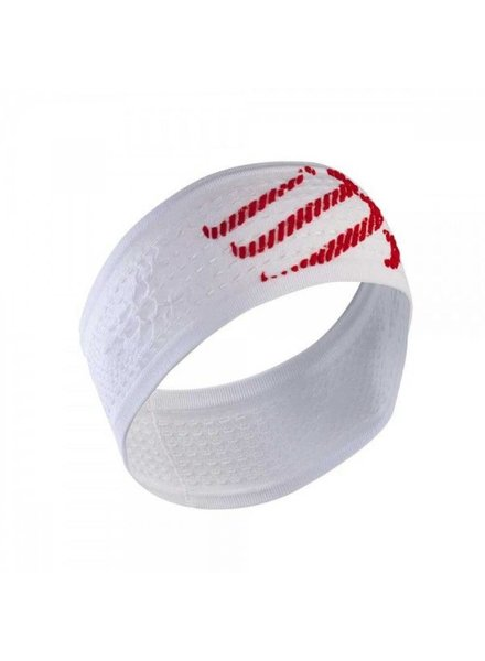 Compress Sport ON/OFF HEADBAND