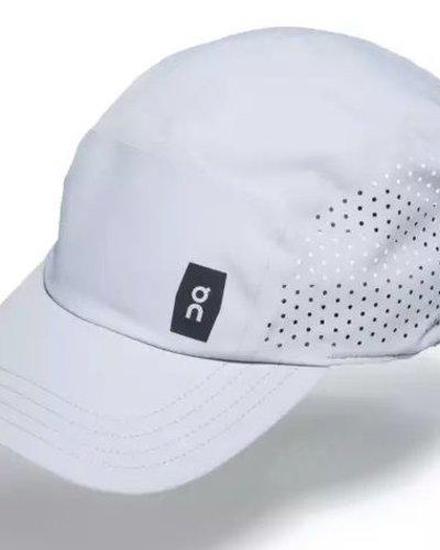 ON CLOUD ON CLOUD LIGHTWEIGHT RUN CAP