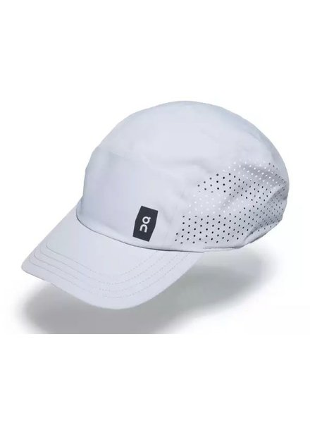 ON CLOUD LIGHTWEIGHT RUN CAP