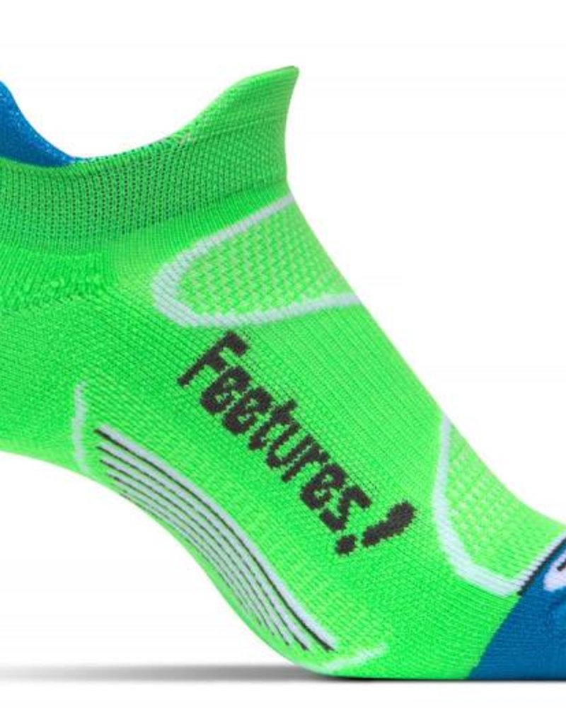 Feetures FEETURES ELITE LC NS-TAB