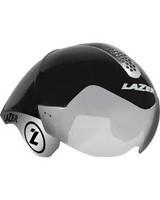 Helmet Rental Lazer Sport